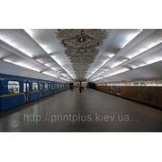 Заправка картриджей, прошивка принтеров, ремонт принтеров,мфу на Минской без выходных фото