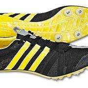 Шипы для спортивной обуви в Алматы фото