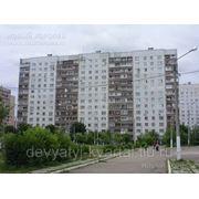 Продаю однокомнатную квартиру г. Королев, пр-т Космонавтов, д.36 фото