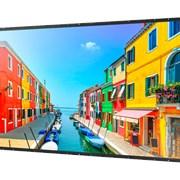 Наружный дисплей Samsung серии OMD  фото