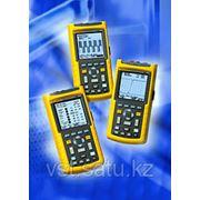 Измерительный прибор ScopeMeter® серии 120