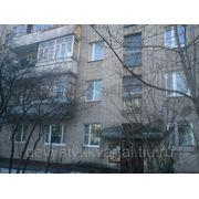 Продаю 1 комнатную квартиру г. Королев, ул. Стадионная, 8 фото