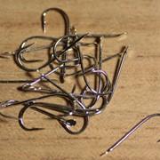 Крючки для рыбалки фото