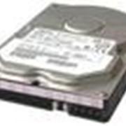 Винчестер 61.4 Hitachi HDS722580VLAT20 фото