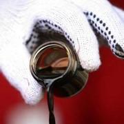 Фторуглеродное масло 12Ф ту 2213-042-00209-409-98 фото