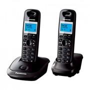 Телефон DECT PANASONIC KX-TG2512UAT фото