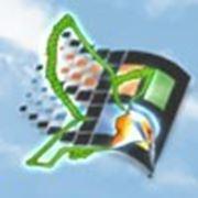 Установка и переустановка Windows, драйверов и программного обеспечения. фото