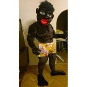 Ростовые куклы фото