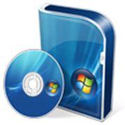 Установка и настройка операционных систем фото