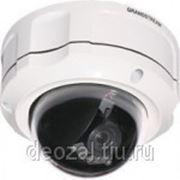 Обслуживание систем видеонаблюдения, ремонт видеооборудования фото
