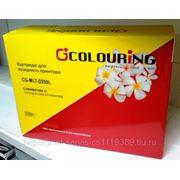 MLT-D209L для принтеров Samsung SCX-4824FN/4828FN Colouring [Картридж] 5000 копий фото