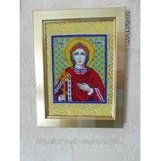 Св.Ирина фото