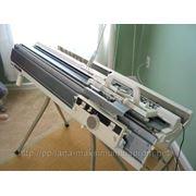 Машинное вязание фото