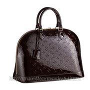 Ремонт сумок в Москве фото