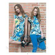 Женская одежда оптом, брендовая одежда, оптовая продажа одежды, одежда 2012, модная одежда, одежда оптом фото