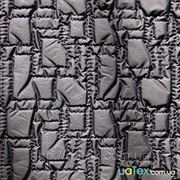 Стежка,вышивка на ткани Y0033 фото