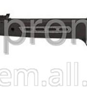 Пневматическая винтовка Hatsan Magnum Striker 1000s Vortex фото