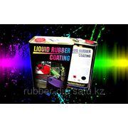 Rubberdip 4L фото