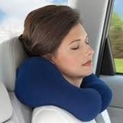 Ортопедическая подушка фото