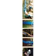 Метод длиннотрубного релайнинга фото