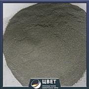Титановый порошок ПТМ-2 ТУ 14-22-57-92 фото