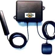 GPS-трекер SF-400 фото