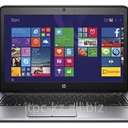 Ноутбук HP EliteBook 840 L8T62ES фото