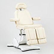 Педикюрное кресло SD-3869AS, 5 моторов фото
