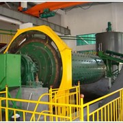 Услуги по организации импорта китайского оборудования для производства газобетона и силикатного кирпича. фото