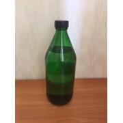 Этиловый эфир уксусной кислоты 1 л (стекло) фото