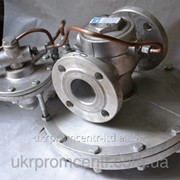 Регулятор давления РДУК2-50, РДУК2-100, РДУК2-200 фото
