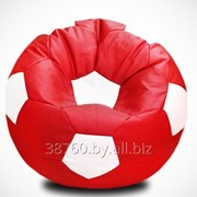 Кресло-мяч 100 см фото