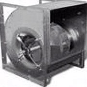Вентиляторы центробежные Серия RDA фото