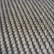 Ткань углеродная УРАЛ фото