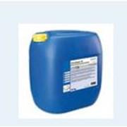 Моющее щелочное средство CircoSuper AFM, 35кг фото