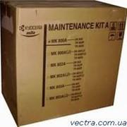 Ремкомплект Kyocera MK-800A (2BM82112) фото