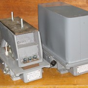 Электромагнитный вибратор ЭМВ-400 фото