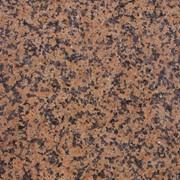 Гранит HAF-001 /808/, Кирпичный, 17-19мм, 50кг/㎡ фото