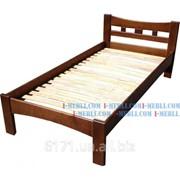 Кровать Диодора 1900*900 фото