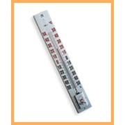 Термометр ТБН-3-М2 исп. 2 фото