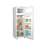Прокат холодильников фото