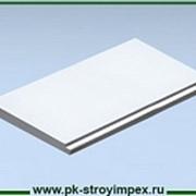 Крышка КР-ПЛ-1 фото