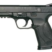 Пневматический пистолет KWC Smith&Wesson KM48, KM48(D), KM48(DS) фото