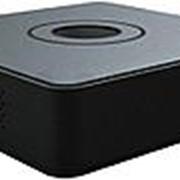Видеорегистратор TSr-QV0411 Premium фото