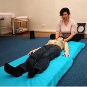 Психотерапия невротических расстройств, лечение в Киеве фото