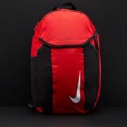Рюкзак Nike Club Team BA5501-657 фото