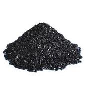Уголь продажа Украина , опт фото