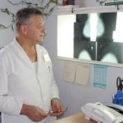 Консультативный осмотр врача-онколога фото