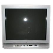Прокат телевизоров фото