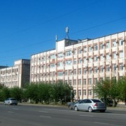Аренда торговых площадей в Томске фото